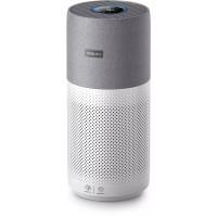 Series 3000i air cleaner - AC3033/10