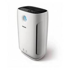 Air Cleaner - AC2887/30