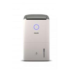 Series 5000 2-in-1 Air Dehumidifier - DE5205/30