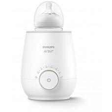 Philips Avent Fast bottle warmer SCF358/00