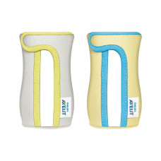 Philips AVENT Glass Bottle Sleeve 240ml (SCF676/01)