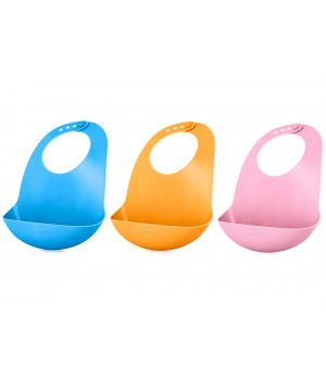 Philips AVENT Feeding Bib 6M+ (SCF736/00)