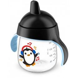 Philips AVENT Premium Spout Cup 9oz PK1 (SCF753/00)