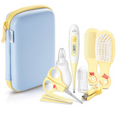 Baby Care Set General - SCH400/00