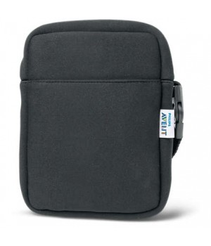 Philips AVENT Thermabag (Black) (SCD150/60)