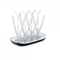 Philips AVENT Drying rack (SCF149/00)