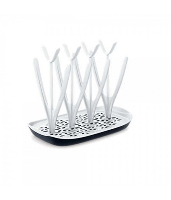 Philips AVENT Drying rack (SCF149/00)