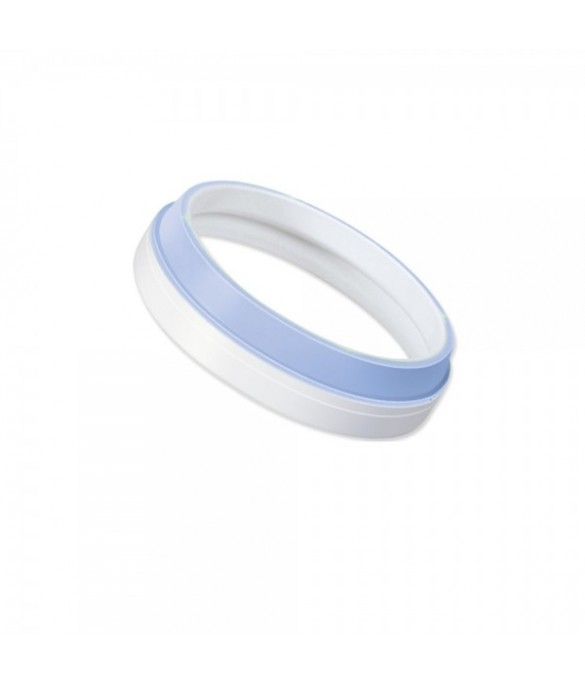 Philips AVENT Adapter Ring PK3 (Spare Part for Classic Bottles) (SCF200/00)