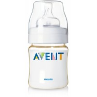 ADVANCED PES 125 Feeding Bottle Pk1 - SCF660/17