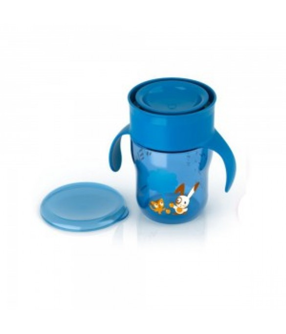 Philips AVENT Grown Up Cup 12M+260ML (SCF782/20)