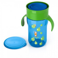 Philips AVENT Grown Up Cup 12M+ 12OZ (SCF784/00)