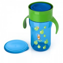 Philips AVENT Grown Up Cup 18M+12OZ (SCF784/00)