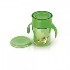 Philips AVENT Grown Up Cup Standard 260ML (SCF782/00)