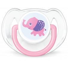 Philips Fashion pacifiers (SCF195/22)