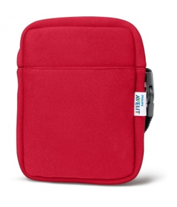 Philips AVENT Thermabag (Red) (SCD150/50)