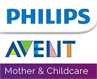 Philips Avent Pakistan